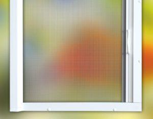 _rolo_dverni_magnet_barva