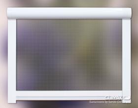 rolovací sít okenní rolo-f1_sc